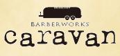 米子の美容室ならBARBERWORKScaravan